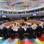 La UE busca vías para salvar el pacto del Brexit sin ceder en las líneas rojas