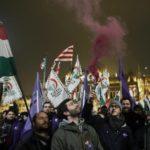 Orbán sigue adelante con su ley de horas extras a pesar de las protestas