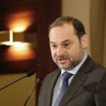 Ábalos no garantiza la celebración del Consejo de Ministros en Barcelona pero Moncloa no tiene dudas
