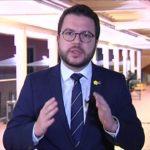 La Generalitat responde al gobierno que los mossos garantizan los derechos de todos y no actúan por criterios políticos