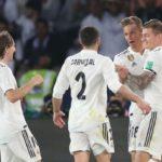 El Madrid buscará una salida a Isco si no recupera su nivel