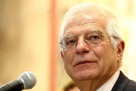 Los vocales de la CNMV más cercanos al Gobierno de Sánchez pidieron sancionar a Borrell por el caso Abengoa