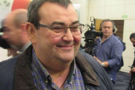 "PNV exige a EH Bildu ""liberarse"" de la violencia de ETA para poder ser una ""alternativa democrática"""