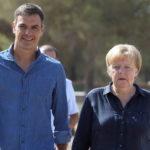 Así serán las vacaciones de Pedro Sánchez: pasará la primera parte en Doñana y Nocheviaje en Lanzarote