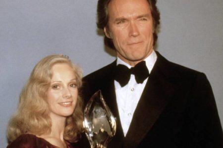 Muere la actriz Sondra Locke, pareja de Clint Eastwood durante 14 años