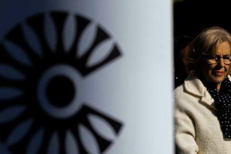 El peligro para la salud que el protocolo anticontaminación de Madrid ignora