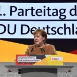 La CDU elige entre el centro o el giro a la derecha en la era pos-Merkel