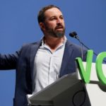 Vox pedirá en el Supremo la «detención inmediata y la prisión preventiva» para Torra