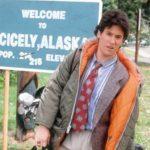 'Doctor en Alaska' sigue viva en la tele… y en Soria