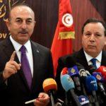 Turquía trabaja con otros países para llevar ante la ONU la investigación por el asesinato de Khashoggi