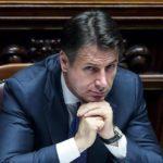 Macron da alas al desafío de Italia a las normas europeas