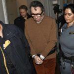 Condenado por una segunda violación el protagonista del escándalo sexual que sacudió el Nobel