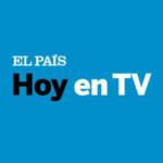 ¿Qué ver hoy en TV? |Domingo 2 de diciembre de 2018