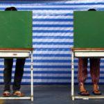 La junta militar de Tailandia retira la prohibición de actividades políticas y anuncia elecciones el 24 de febrero