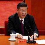"""Xi Jinping: """"Nadie está en posición de dictar a China lo que debe hacer"""""""