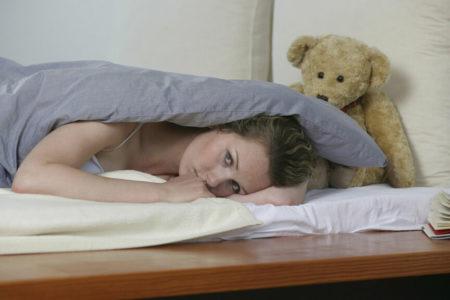 Sueño: Ésta es la noche del año en la que se duerme peor, y no es la que estás pensando