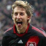 La extraña confesión de un ex del Bayer Leverkusen