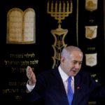 Israel llama a las urnas entre sombras de corrupción