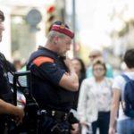 El Gobierno catalán y los Mossos agravan sus diferencias sobre las condiciones salariales en vísperas del 21-D