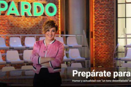"""Cristina Pardo (La Sexta) pide perdón por buscar votantes de Vox en Marinaleda: """"Nos equivocamos"""""""