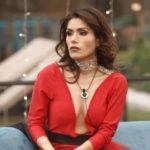 Miriam Saavedra, ganadora de 'Gran Hermano VIP 2018'