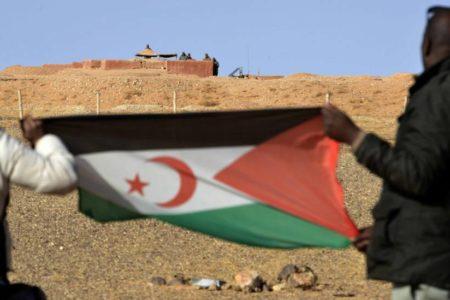 El diálogo sobre el Sáhara se reabre seis años después, ¿qué podemos esperar?