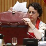"""El Gobierno dice que """"para nada"""" se plantea adelantar elecciones pese a los resultados de Andalucía"""