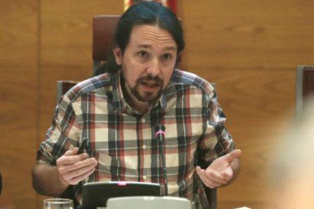 Podemos se revuelve contra Sánchez: votará contra el decreto de vivienda del Gobierno si no baja los alquileres