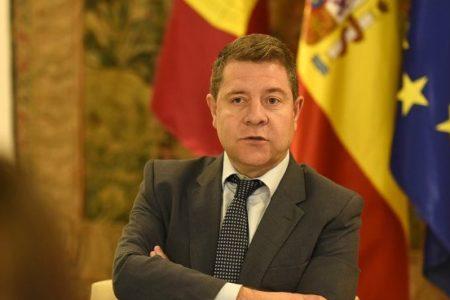 """Page advierte al Gobierno: """"Para dialogar con independentistas no se puede depender de ellos"""""""