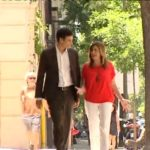Pedro Sánchez y Susana Díaz: del apoyo a la lucha sin cuartel