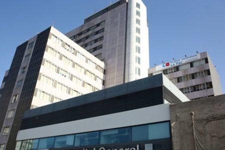 Alerta en el Hospital La Paz: su nuevo sistema informático preocupa a sanitarios