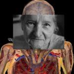 Susan Potter, la donante que vivirá eternamente gracias a su cadáver digital
