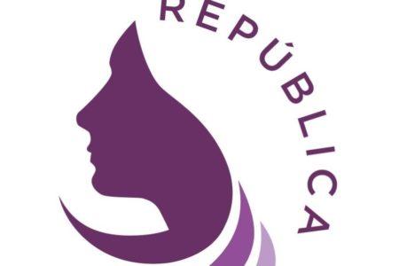 Podemos exhibirá ante el Rey en los actos de la Constitución un símbolo en el que reivindican la república