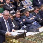 El Gobierno de May defiende el secreto legal del Brexit