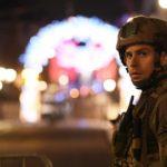 La ola de ataques que ha sacudido Francia en los últimos años