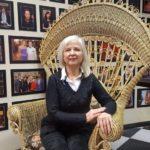 Jubilarse en Rusia para seguir trabajando