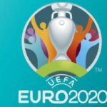 ¿Cómo funciona la clasificación para la Eurocopa de 2020?