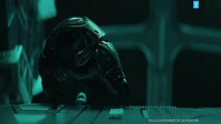 'Vengadores: Endgame': llega el primer tráiler del final de la saga