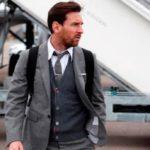 La Fundación Leo Messi niega que manipulara sus cuentas