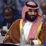 Riad tilda de injerencia la votación del Senado de EE UU que condena a Bin Salmán por la muerte de Khashoggi