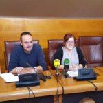 Podemos Cantabria pondrá una gestora al frente tras el último escándalo de denuncias por acoso laboral
