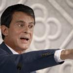 Valls rechaza el acuerdo con Vox en Andalucía y asegura que preferiría perder un gobierno a tejer esas alianzas