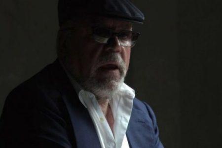 De Egea estudia excarcelar a Villarejo mediante arresto domiciliario o pulsera telemática
