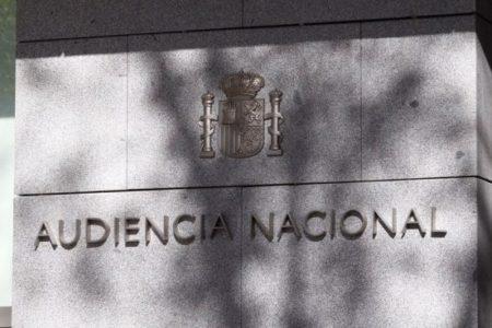 La Fiscalía pide la extradición del autor de la matanza de Atocha al no haber prescrito la condena