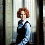 La Real Academia de Historia reelige como directora a Carmen Iglesias