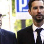 El hijo de Conde Pumpido declarará el 15 de enero por presunto blanqueo