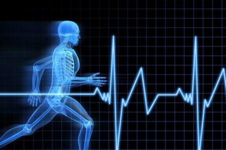 Estar en forma no basta para evitar un infarto: esto es lo que tienes que cuidar