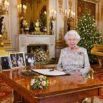 """Isabel II pide """"respeto"""" pese a las """"profundas diferencias"""", en alusión al cisma en torno al Brexit"""