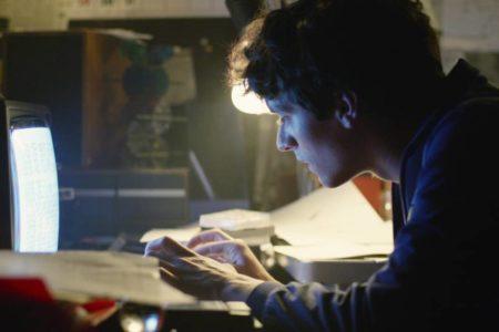 'Black Mirror Bandersnatch': elige tu propia pesadilla