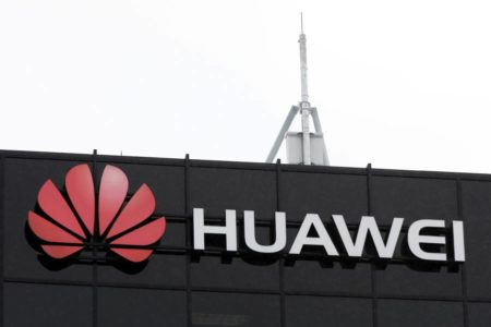 Crecen los recelos hacia Huawei tras la detención de su vicepresidenta a petición de EE UU